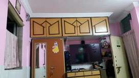 House for rent in Chawl,