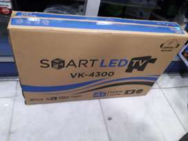 ALL SIZES OF LEDS AT BEST PRICES.CALL FOR FURTHER DETAILS