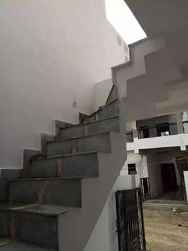 950 square feet house available price 18.99 lakh