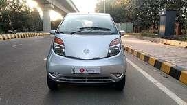 Tata Nano, 2014, Petrol