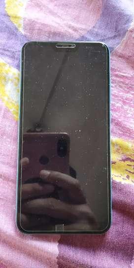 Redmi Note 6