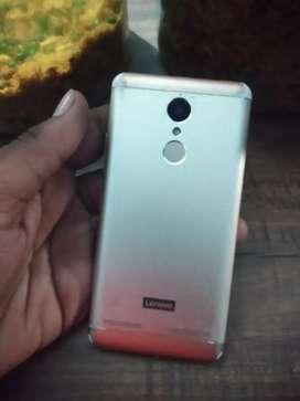 Lenovo k4 power 4-32 exchange with iPhone 5s