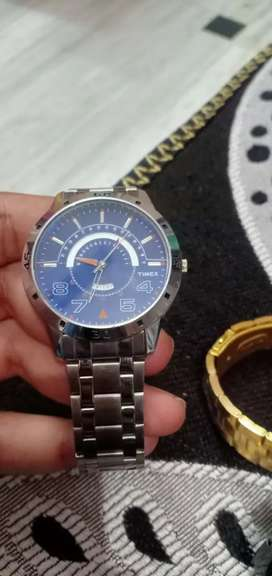 branded watch collection...6000 for all