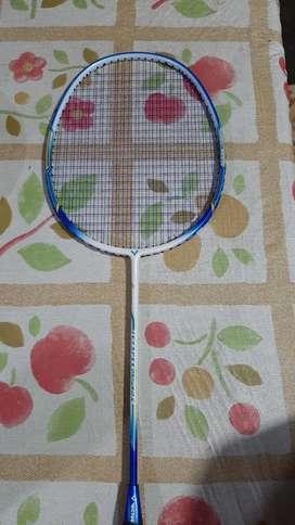 FS Raket Badminton Victor S05
