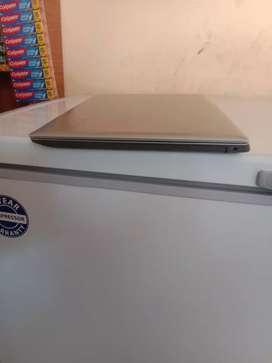 Laptop Lenovo core i3 windows 10