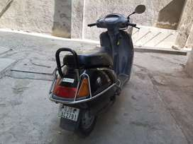 Honda Activa for selling