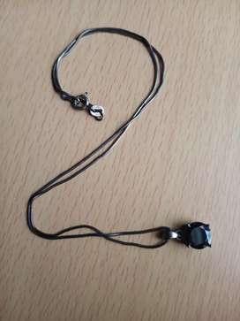 Jual kalung batu akik