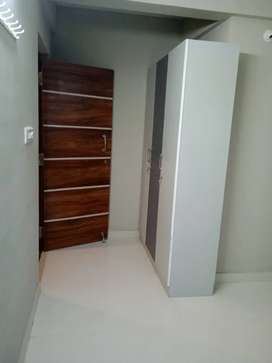 Bachelor's room available for rent just @3999