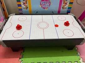 Air Hockey for Kids from Hamleys