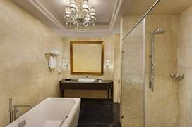 ONE BHK FLAT FOR RENT IN RTNAGAR