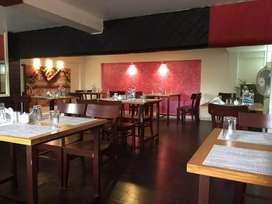 Waiter / Kitchen Helper Assistant Cook Chinese Tandoor Cook
