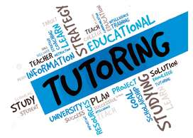 Home Tutor Service Available