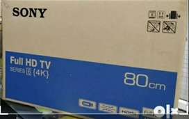 NEW FRESH ARIVAL SONY LED TV .CASH ON DELIVERY AVAILABLE.