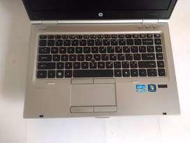 -- 1TB Hdd -- Core i5 -- 4GB Ram -- HP Laptop -- High Speed --