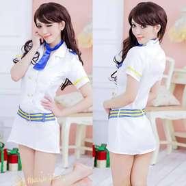 Lingerie custum