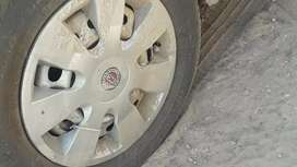 Tata Indica V2 2006 Diesel 94000 Km Driven