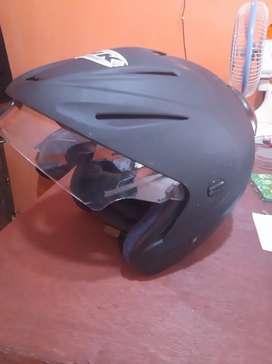 Helm ink cx22 ukuran xl ori