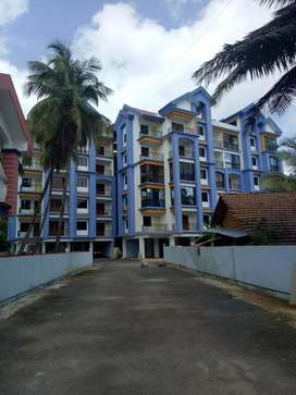 3BHK FOR RENT IN NAVELIM