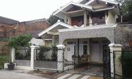 Rumah di Jual Di Jatisari Bumi Dirgantara Permai
