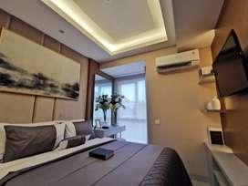 Apartemen di Yogyakarta yg bisa di cicil 15 Th cuman 2 jutaan
