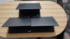 Dell latitude core i5, 4gbram 320gbhdd with warranty and bill