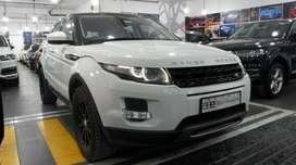 Land Rover Range Evoque 2.0 TD4 HSE, 2014, Diesel