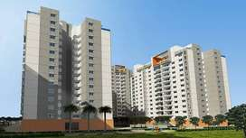 2BHK – 3 BHK Apartments/Flats In Yelahanka, Bangalore