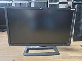 HP/LENOVO/DELL 22 LED Screen HDMI Port Quantity Available