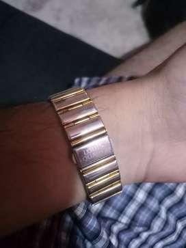 Louis quartz watch(Old)