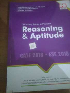 Made easy mechanical engineering books for gate and IES exams