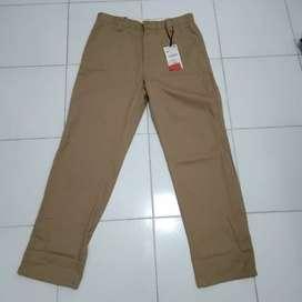 Celana panjang Zara man original