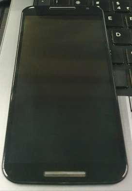Moto X2 Original Display