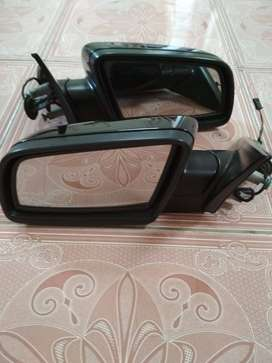 Spion BMW 523i Ori