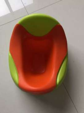 Potty Trainer/ Potty Seat for your baby girl/boy