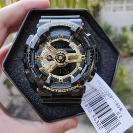 Gshock Watch For sale at wholesale