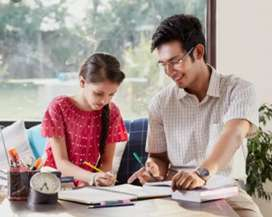 Earn 12000-15000 by taking tuitions in part time