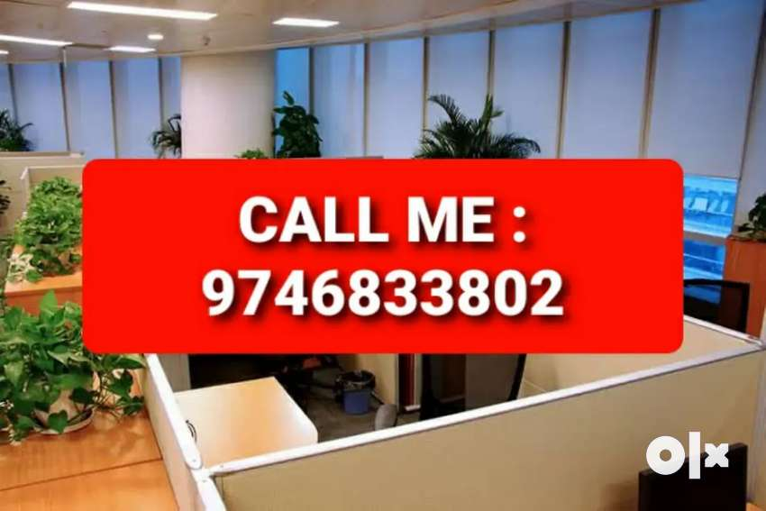 Wanted female office staffs at chennai 0