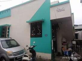 Sell home in prarambh tenament