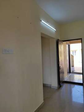 3 BHK House for Lease in Sowcarpet