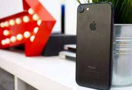 Apple iPhone are available here