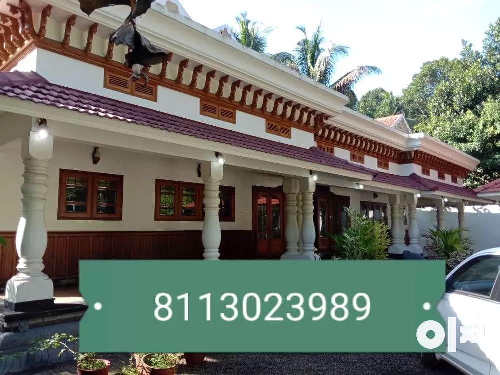 new house sale in pala kadaplamattom