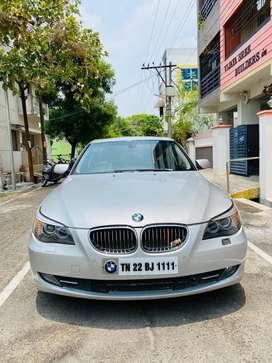 BMW 1 Series 2013-2015 118d Base, 2010, Diesel