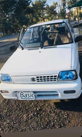 White colour .2016 registered..IN GENIUN CONDITION...1st owner...