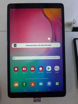 Kredit samsung Galaxy Tab A10