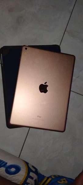 Bismillah dijual santai I Pad 6 Wifi ONLY !!!