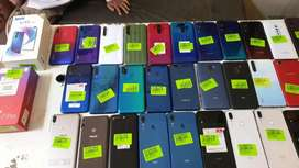 Used Phones in Bulk Quantity. Only Business to Business.