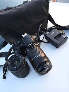 Canon 1300 D