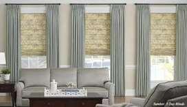 Tirai blinds korden gordeng gorden model terbaru minimalis04
