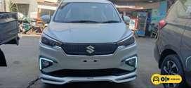 [Mobil Baru] PROMO ALLNEW ERTIGA MC 2020 Garansi Termurah Buktikan YUK