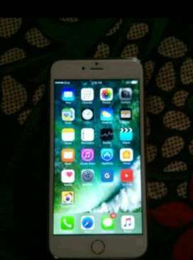 **Bumper sale 7 plus 64GB Best Price Apple I Phone are available.